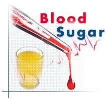 blood_sugar_im