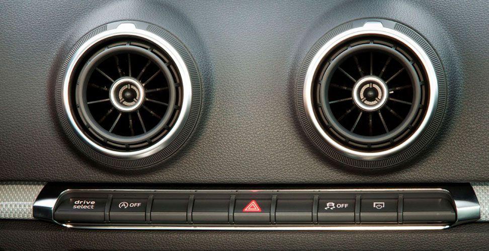 audi-A3-sportback-hi-mundim-1