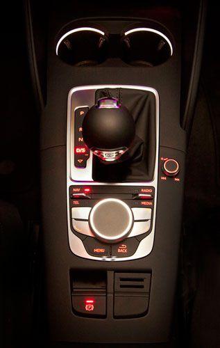 audi-A3-sportback-hi-mundim-11