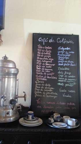 cafe_02