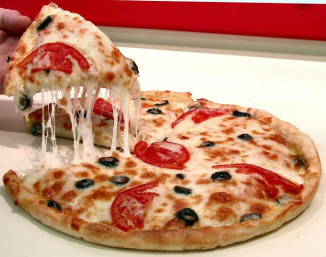 hi-mundim-pizza2