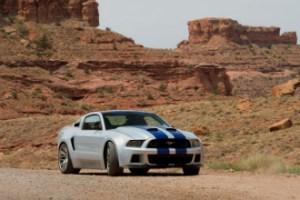 Hi-Mundim-Mustang-NeedForSpeed-3