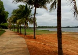 Praia Adolfo