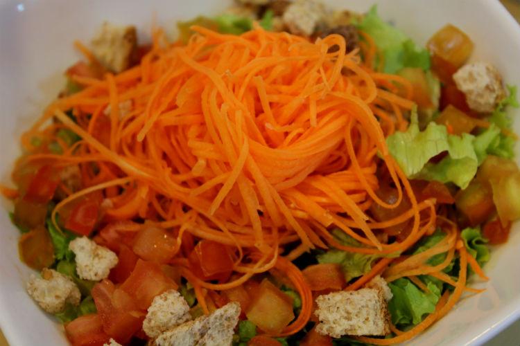hi-mundim-acai-salada