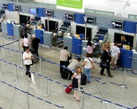 hi-mundim-aeroporto-checkin