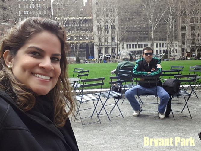 NY_Bryant_Park_2