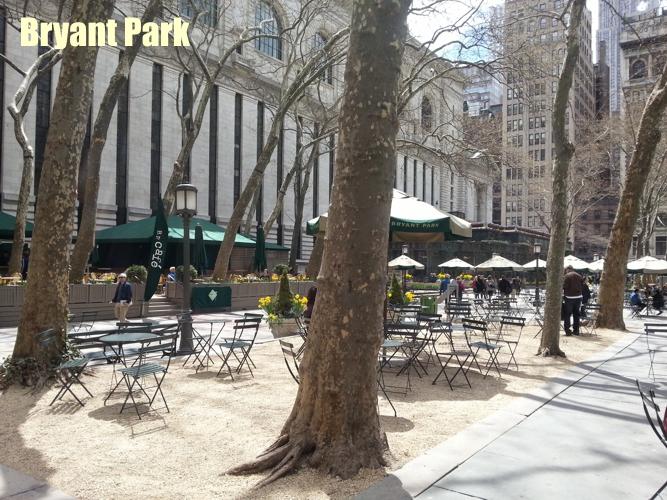 NY_Bryant_Park_3