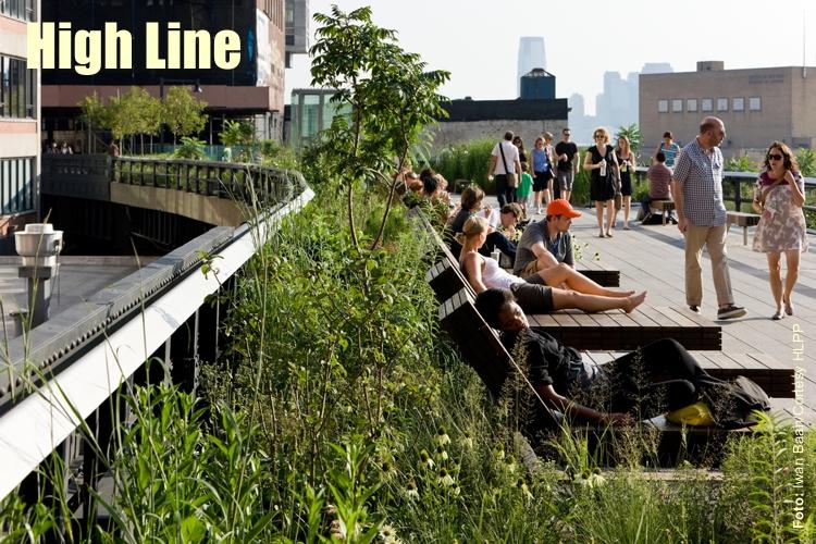NY_Highline_2