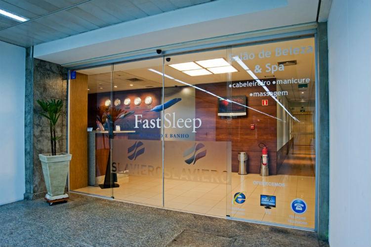 hi-mundim-fast-sleep06