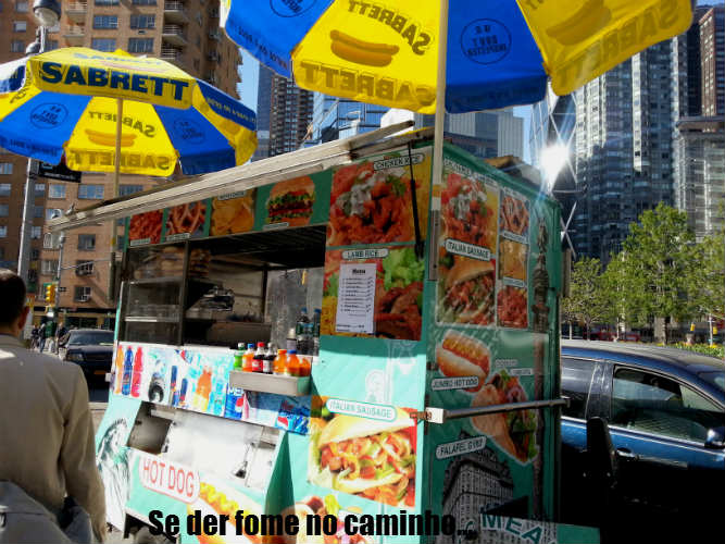 hi-mundim-hotdog
