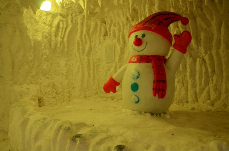 hi-mundim-snowland2