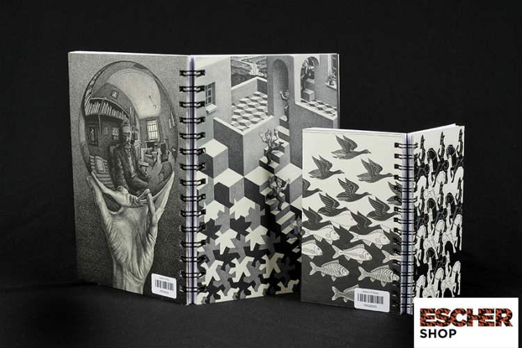 hi-mundim-EscherShop8