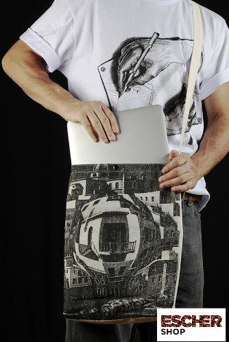 hi-mundim-EscherShop9