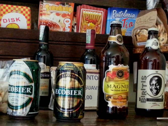 hi-mundim-cerveja-socorro