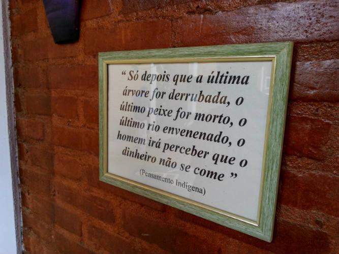 hi-mundim-manaca15