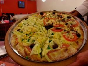 hi-mundim-pizza-Socorro-menor