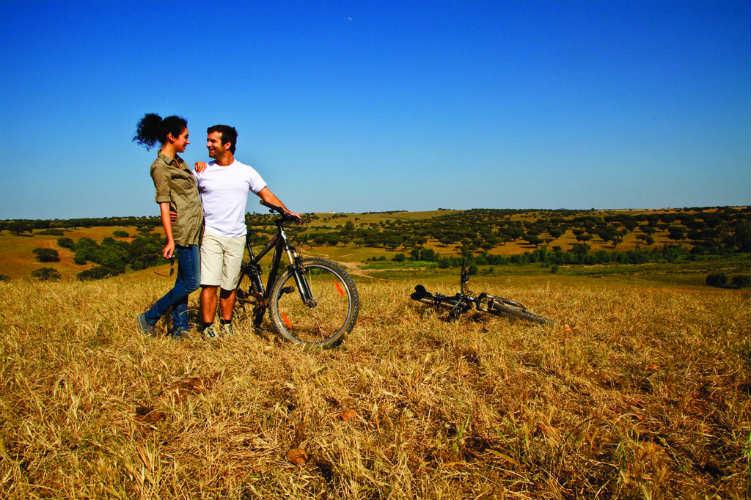hi-mundim-alentejo-bike