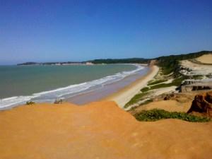 hi-mundim-praia1