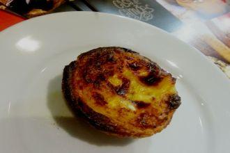 Gastronomia - Casa de Camões
