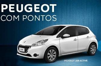 Peugeot e Multiplus