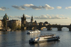 Praga (foto: Divulgação)