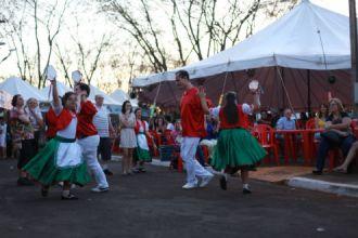 Festitalia