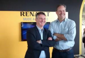 hi-mundim-renault-entrevista