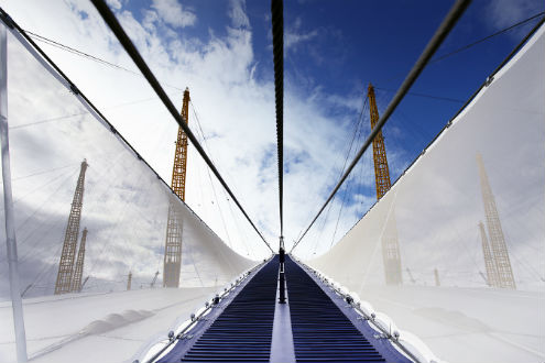 hi-mundim-007-walkway