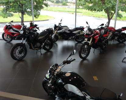 hi-mundim-EuroMotors-BMWMotorrad