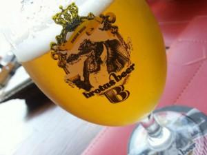 hi-mundim-beer-festival-Brotas-beer