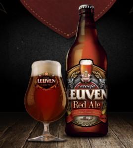 hi-mundim-beer-festival-leuven
