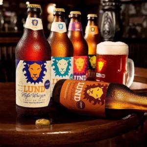 hi-mundim-beer-festival-lund