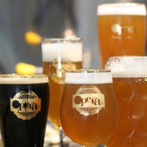 hi-mundim-beer-festival-opera