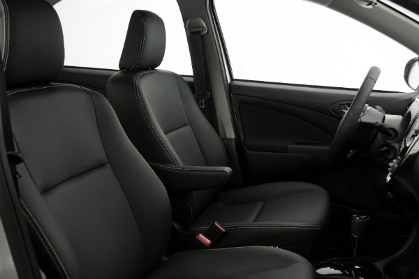 Hi-Mundim-Toyota-etios10