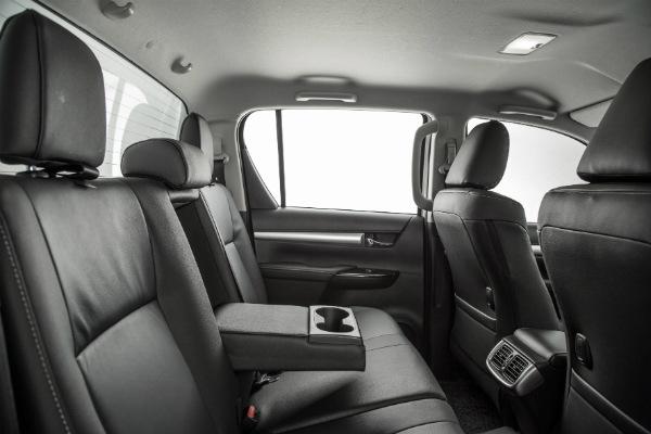 hi-mundim-Toyota Hilux Flex-passageiro