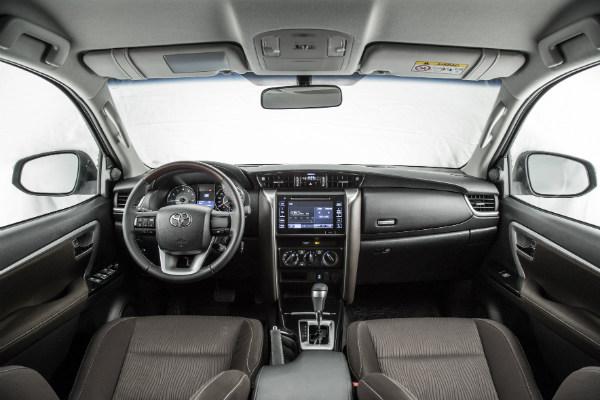 hi-mundim-Toyota SW4 Flex