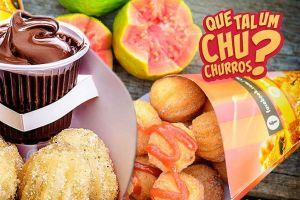 hi-mundim-Churros Festival 1