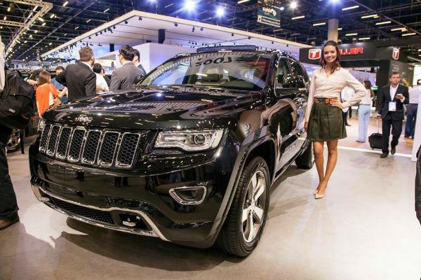 hi-mundim-jeep
