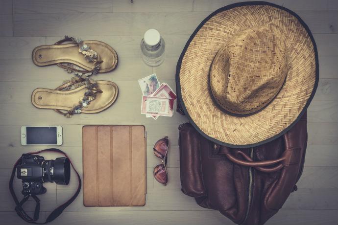 hi-mundim-dia-das-mulheres-viagem06