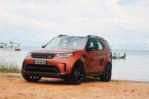 Novo Discovery já está à venda a partir de R$363 mil