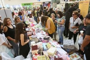 Começa hoje o Riopreto Shopping Solidário
