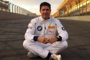 Rio Preto ganha escola de pilotos de kart