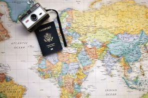 Viagem: dicas para economizar no câmbio