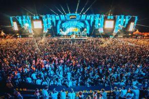 Carnaval 2020 em Rio Preto e região