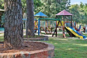 Coronavírus: Parques e atrações fechados na região