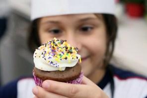 Riopreto Shopping promove eventos para a criançada