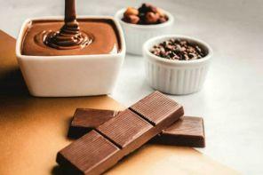 Chocolate Lugano abre loja em Rio Preto