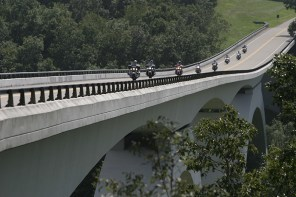 Harley-Davidson do Brasil tira dúvidas de motociclistas