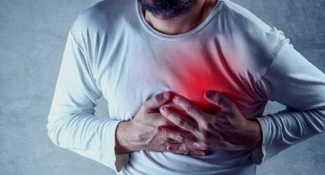 6b heart attack 506476770