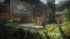 Обзор игры Destiny 2: самый масштабный шутер стал еще лучше